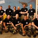Legiunea Straina 2REP (reg de parasutisti) ISTORIE