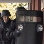 Ofiteri SWAT