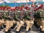 http://legiuneastraina.ro/wp-content/uploads/2011/09/pakistan-day-06-16-150x115.jpg