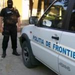 Politia de Frontiera prezentare